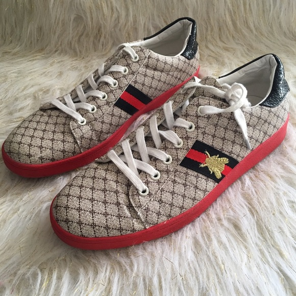 565fa708d Gucci Shoes | Polo Beverly Hills Style Size 11 | Poshmark